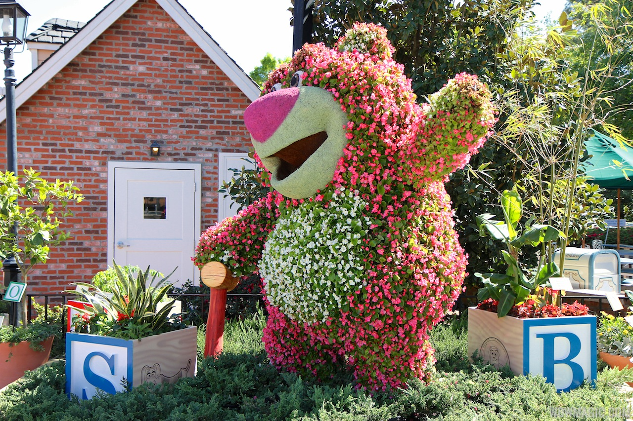 Epcot-International-Flower-and-Garden-Festival_Full_18326
