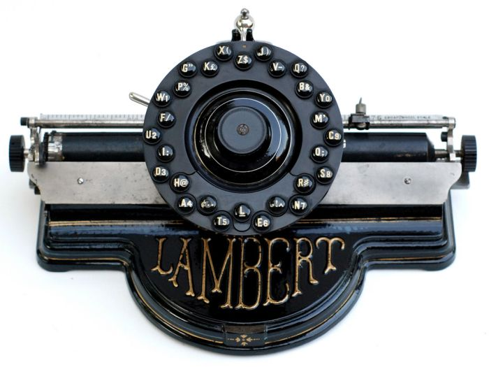 antique_typewriters_08