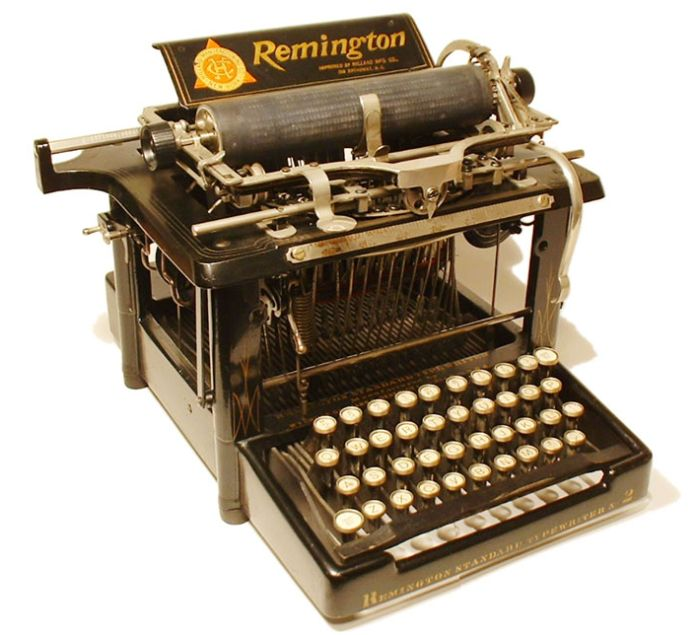 antique_typewriters_43