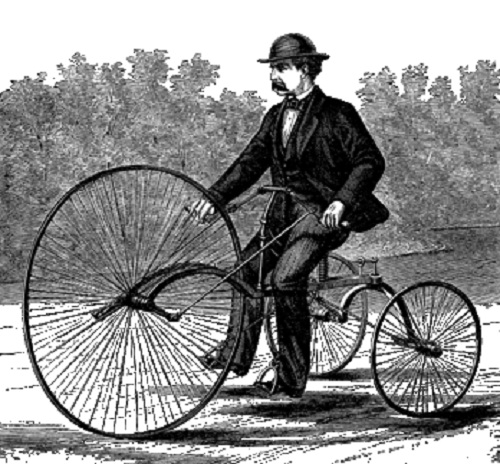 1299534325_39750420_world_first_bicycle_ever_2