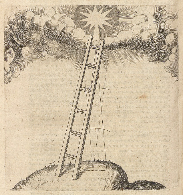 06-fludd-utriusque-ladder-to-illumination